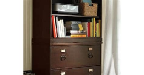 Top Shelf New Bedford by Bedford 2 Shelf Bookcase Can Be Stacked On Top Of The