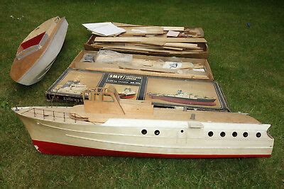model boat plans service uk   boat plans top