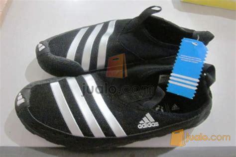 Sepatu Bola Nike Bekas sepatu nike original bekas