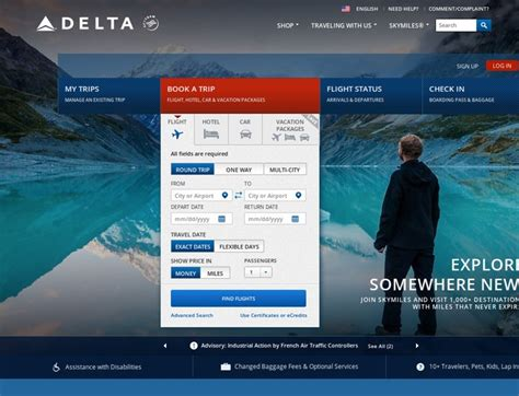 delta airlines coupons delta discount codes