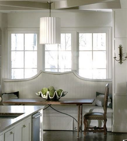 built in kitchen banquette kitchens with built in banquettes built in upholstered