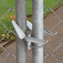 Moen Kitchen Faucet Handle Adapter Repair Kit 100 awesome split rail fence gate split rail fence