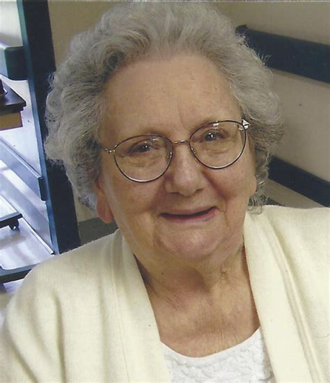 banister funeral home hiawassee obituary for marjorie lee caldwell mullis services