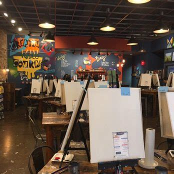 muse paintbar md muse paintbar 66 photos 31 reviews classes 217