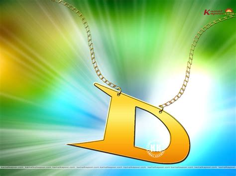d wallpapers, d wallpapers hd, d wallpapers download, d ... D Alphabet Wallpapers