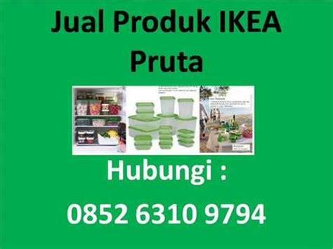 Produk Ikea Pruta 085263109794 jual produk ikea pruta 100rb produk ikea