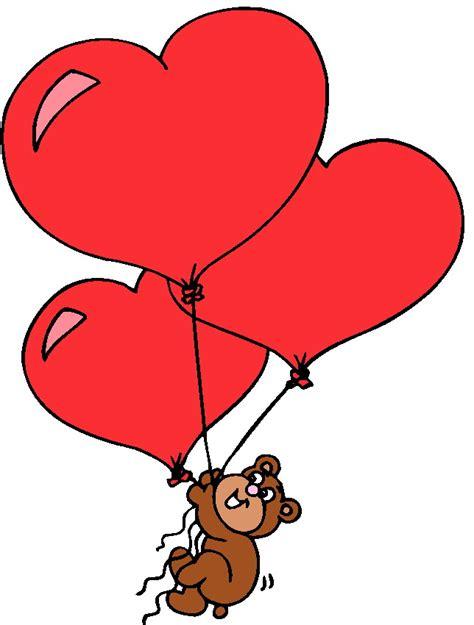 clipart san valentino san valentino89 clip