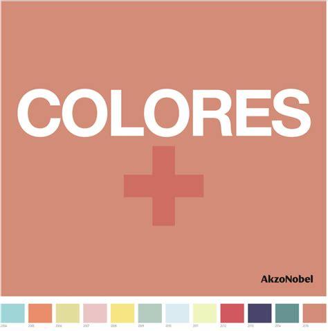 simulador de colores de pinturas para interiores simulador de ambientes bruguer 161 elige los colores de la casa