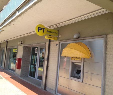 ufficio postale roma prati notizie viterbo e provincia quotidiano viterbese