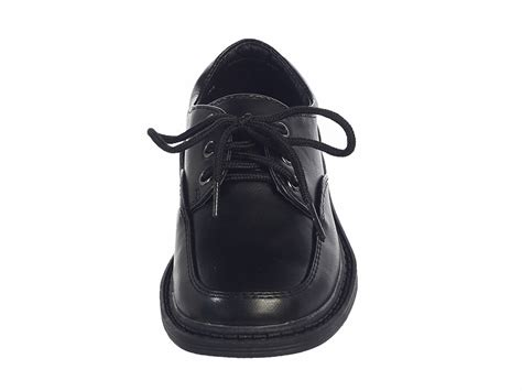 sepatuolahragaa black dress shoes images