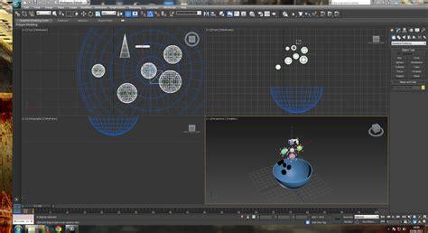 tutorial mass fx 3d models for games