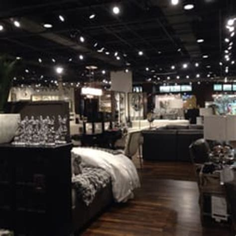 Furniture Stores Plano Tx by Z Gallerie Furniture Stores Plano Tx Reviews