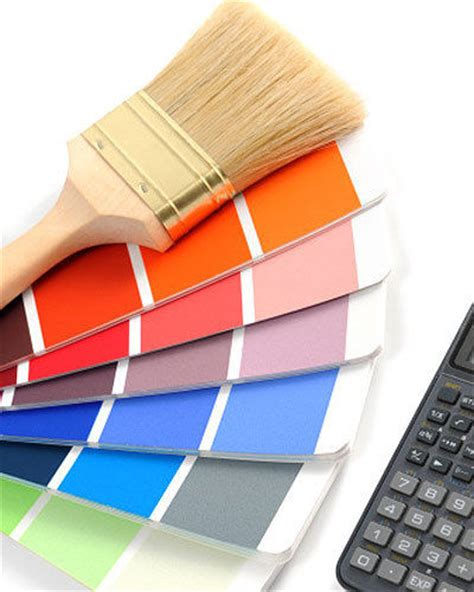 exterior paint calculator painting guide for interior exterior surfaces cm
