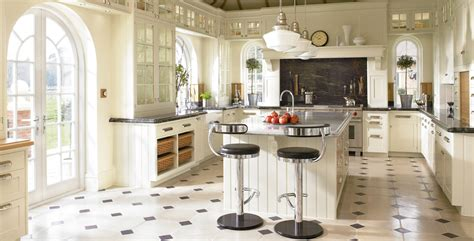 Handcraft Kitchens - handcraft kitchens 28 images handcrafted kitchen