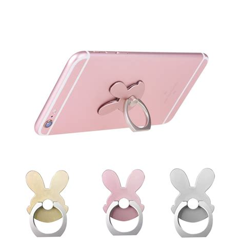 Rabbit Phone Holder rabbit phone holders