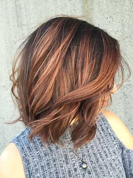 hairstyles auburn highlights auburn hair with brown highlights brown hairs