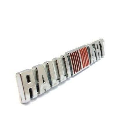 Emblem Nos Hitam By Tastestos baru jual sticker pintu trd sportivo avanza yaris innova