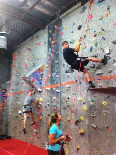 indoor rock climbing ta chirag mehta chir ag