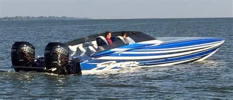 phoenix boats jobs powerboats welcome