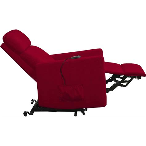 electric recliner chair a mart electric recliner chairs lazy boy electric recliner parts