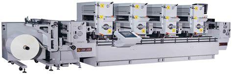 printable label machine letterpress printing machine www imgkid com the image
