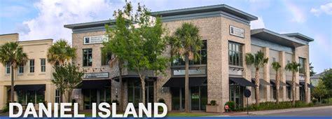lucy davis palmetto primary care offices daniel island office