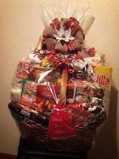 1000 ideas about pastor appreciation gifts on pinterest