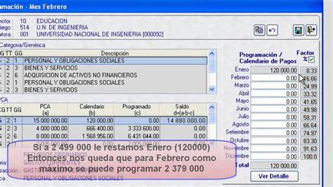 cronograma de pago docentes entre rios marzo 2016 cronograma pago marzo 2016 entre rios new style for 2016