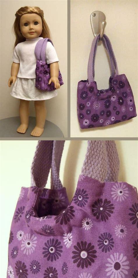 doll tote bag pattern 5745 best doll amigurumi diy craft food toys images on