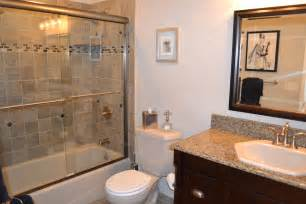 Updated Bathroom Ideas Beautiful Updated Bathrooms Designs The Best Inspiration For Interiors Design And Furniture