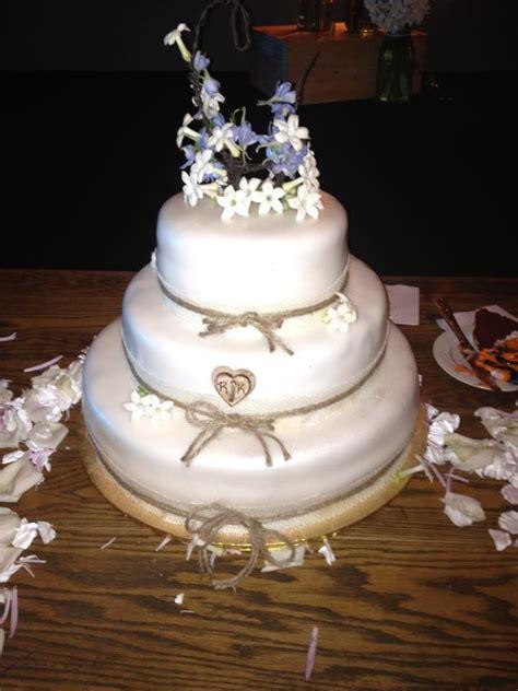 Wedding Cakes Pensacola by 23 Exceptional Wedding Cakes Pensacola Navokal