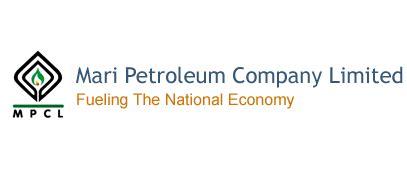 Southern Illinois Mba Limited Employment by Mari Petroleum Company Limited Mpcl Internship Program