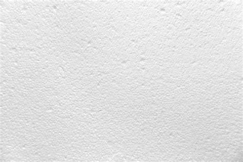fiberglass texture background images pictures paper cardboard fiberglass textures