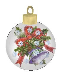 christmas tree decorations animated images gifs