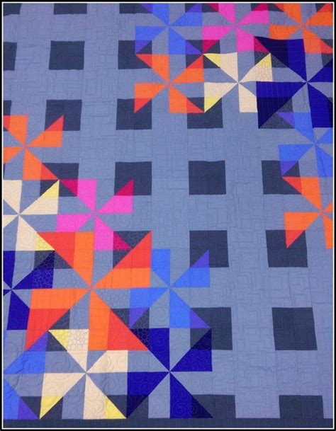 pattern jam closing 17 best images about clothworks quilts on pinterest