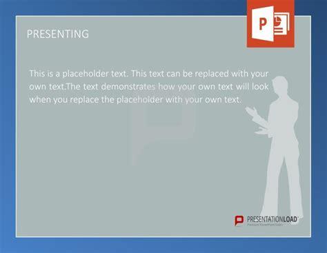 Ppt Vorlagen Modern Unsere Neuen Flat Design Powerpoint Vorlagen Mit Personen Silhouetten Sind N 252 Tzlich F 252 R