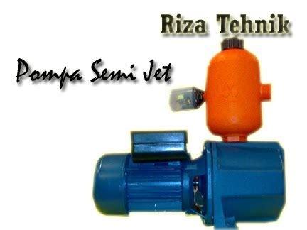 Hitachi G13sq 5 Gerinda Tangan Listrik riza tehnik quot pusatnya pompa air quot dinamo pompa air
