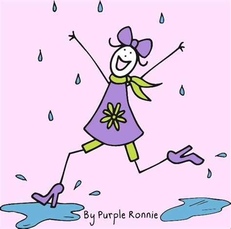 purple ronnie 17 best images about purple ronnie on pinterest texting