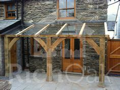 boat canopy makers ireland 1000 images about pergola on pinterest glass porch