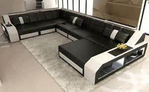 sofa ecken sofas und couches ledersofas wohnlandschaften shop sofa