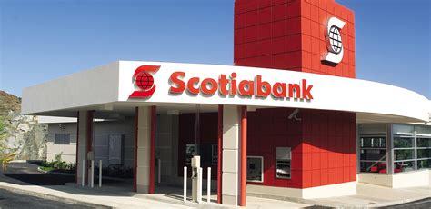bank of scotia scotiabank teams up with toronto ai startup deeplearni ng