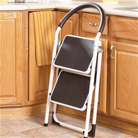 Senior Step Stool by Stepping Stools For Adults Thesteppingstool
