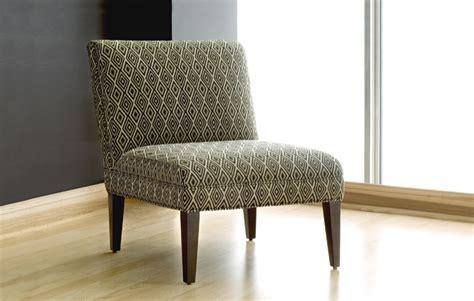 Small Armless Chair Small Modern Armless Chair Modern Chairs