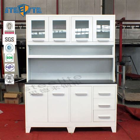 buy used kitchen cabinets where to buy used kitchen cabinets used kitchen cabinets