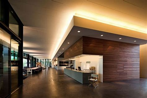 Best Office Design by Excellent Free Office Interior Design Tips Mac On Interior