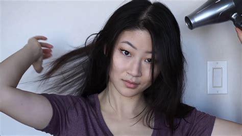 Hair Dryer Conair 3q conair infiniti pro 3q hair dryer review