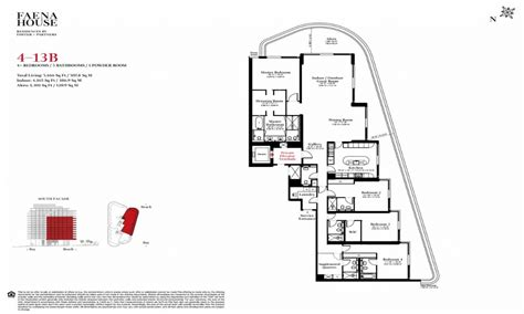 underground house floor plans underground house blueprints 4 bedroom house plans