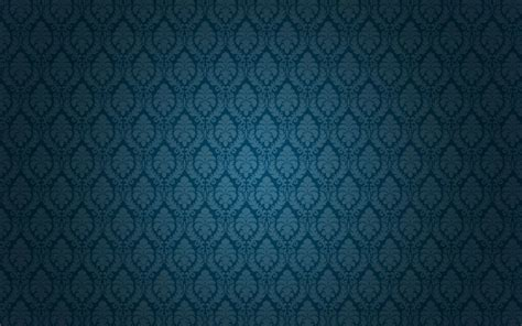 blue textured wallpapers group 78 blue texture wallpaper collection 56