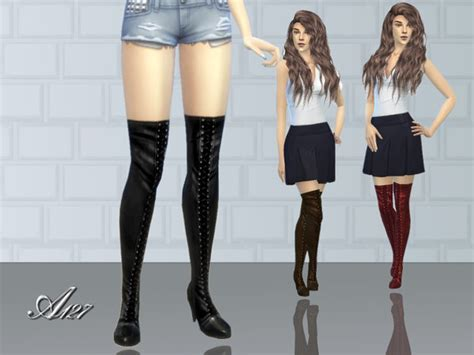 boots 187 sims 4 updates 187 best ts4 cc downloads 187 page 3 of 15