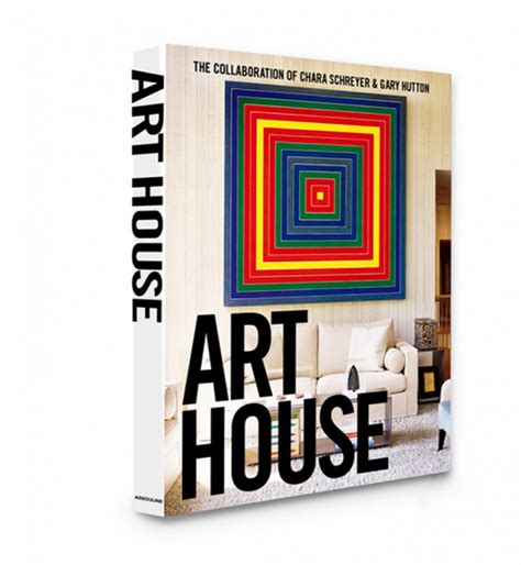 home design books 2014 art house a book with design homes for private collectors